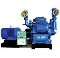8ASJ17型活塞式制冷压缩机