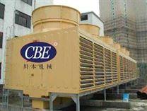 深圳冷水塔
