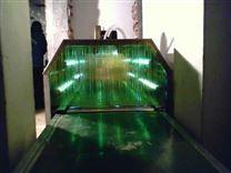 紫外线杀菌机