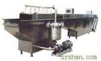 供应超声波洗瓶机/超声波清洗机