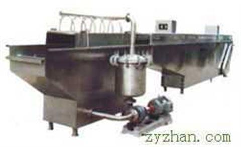 供應超聲波洗瓶機/超聲波清洗機