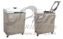 LQ系列立式真空蒸汽滅菌器