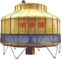 哈尔滨冷却塔-小型冷却塔-空调冷却塔