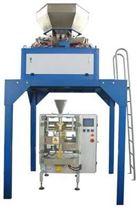 20g-1000g小包装机/高速包装机:小型自动包装机