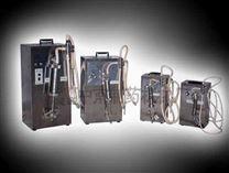台式液体灌装机/小型液体灌装机:精密灌装机价格