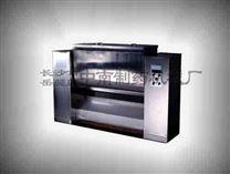 槽型混合機/干粉混合機價格:中藥混合機