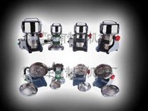 微型高速粉碎机/超微粉碎机:台式粉碎机价格