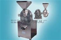 涡轮自冷式粉碎机/涡轮粉碎机:通用粉碎机