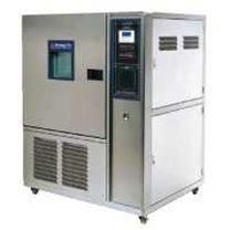 可编程高低温试验箱/低温试验机