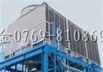 順德冷卻塔-NASER冷卻塔-工業纖維水塔