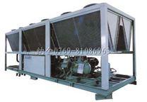 山西冷水機|風冷式環保冷水機|冷水機特點
