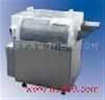 软胶囊干燥机/软胶囊烘干设备:滚筒式干燥机