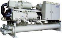 银川冷水机-激光工业冷水机