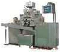 HSR-180/HSR-152軟膠囊主機概述