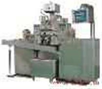 HSR-180 /HSR-152軟膠囊生產線技術指標