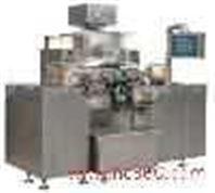 HSR-300软胶囊主机