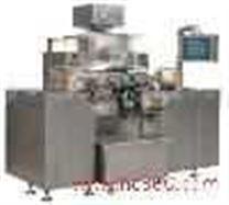 HSR-300/HSR-250軟膠囊主機主要特點
