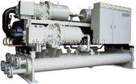济南冷水机|恒温工业冷水机组|进口冷水机