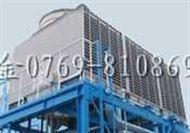 固原冷卻塔|高溫冷卻塔|高溫冷水塔|高溫涼水塔