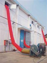 倉儲臭氧滅菌機