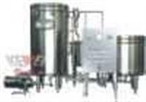 超高溫瞬間滅菌機/瞬時滅菌機:高溫滅菌鍋價格