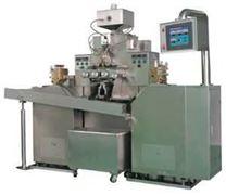 HSR-180-II/HSR-200软胶nan生产线特点