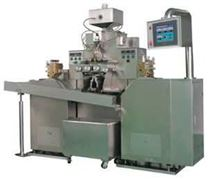 HSR-180-II/HSR-200軟膠囊生產線特點