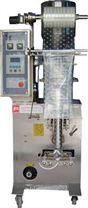 干燥劑顆粒包裝機 調味品包裝機 獸藥包裝機