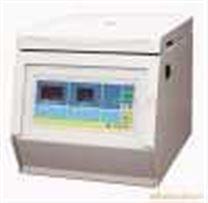 LGR16-W型台式高速冷冻离心机