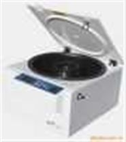 LG10-2.4A型台式高速冷冻离心机