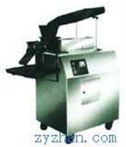 擠壓制粒機/廠家與價格、原理