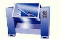 槽型混合机/混合机价格:高效干粉混合机