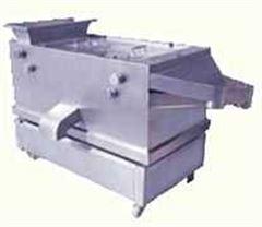 FS-0.7方形篩丸機價格