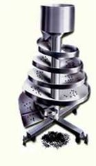 ZWT-800立式丸剂筛选机价格