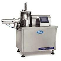 GHL-10型湿法混合制粒机厂家