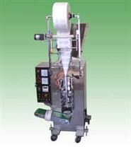 ZKB-160PIV數控片劑自動包裝機