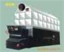 锅炉/电热蒸汽锅炉价格:电全自动蒸汽锅炉