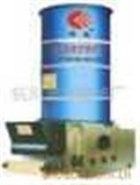导热油锅炉/常压导热油锅炉:高压蒸汽发生器价格