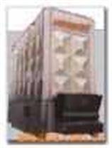 工業鍋爐/常壓熱水鍋爐的價格:高壓蒸汽發生器
