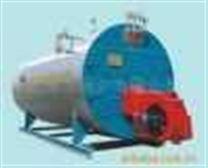 燃油(氣)蒸汽鍋爐/燃油鍋爐價格:小型蒸汽發生器
