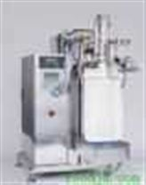 自動定量粉體灌裝機