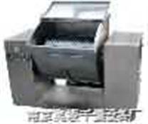 ZTH-B型全自動膠塞清洗干燥滅菌機箱