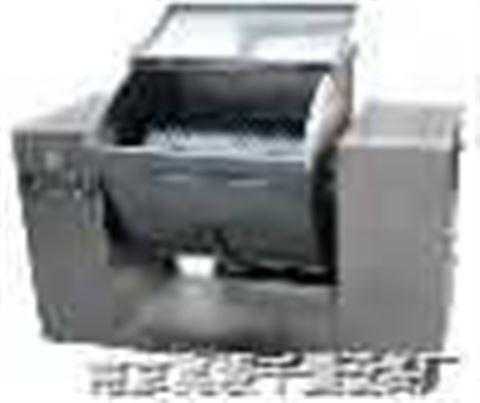 全自动胶塞清洗机