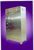 水處理臭氧發生器/醫藥用水、純凈水、礦泉水、自來水臭氧滅菌消毒
