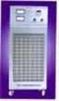 空气消毒臭氧发生器/车间、库房、 实验室、更衣室空气臭氧消毒
