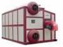 燃油蒸汽锅炉/燃油热水锅炉报价:大型蒸汽锅炉