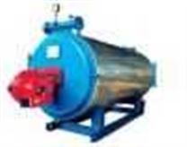 燃油导热油锅炉/燃油导热油炉价格:卧式燃油锅炉