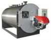 燃油常压热水锅炉/卧式常压锅炉价格:高效常压热水锅炉