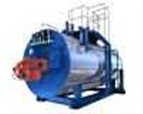 燃气蒸汽锅炉/燃油热水锅炉报价:大型蒸汽锅炉