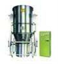 沸騰制粒干燥機特點